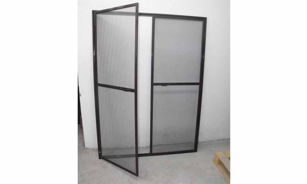 Mosquito screen shops in coimbatore mosquito screen in - Mosquito net door designs ...