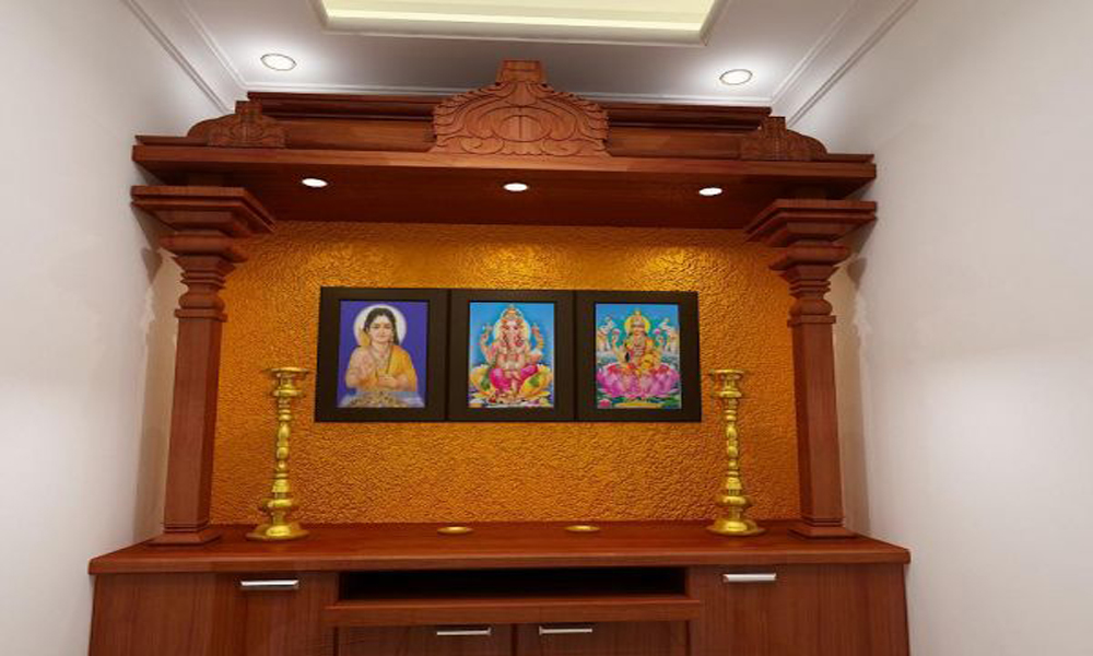 pooja room designs for home. Pooja room Shops in Coimbatore  Manufactures