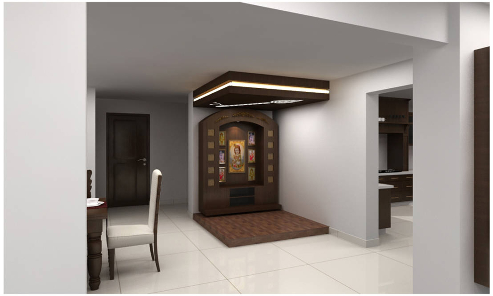 Pooja room Shops in Coimbatore | Pooja room Manufactures in ...