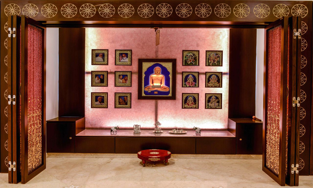 Pooja room Shops in Coimbatore Pooja room Manufactures in