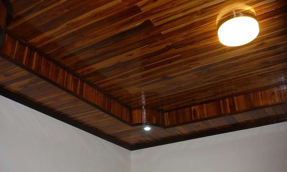 wooden ceiling contractors in coimbatore wooden ceiling in c