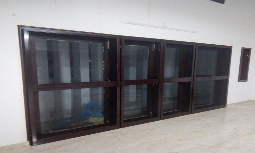 Openable Mosquito Net Doors & Mosquito Screen Shops in Coimbatore   Mosquito Screen in ... Pezcame.Com