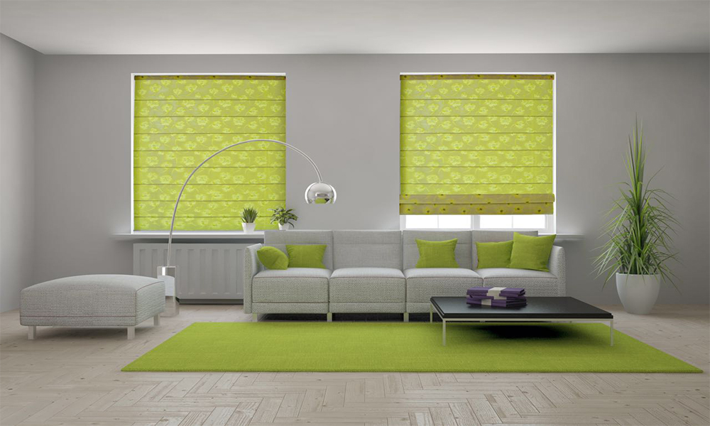 Motorized Blinds Shops in Coimbatore | Motorized Blinds in ...