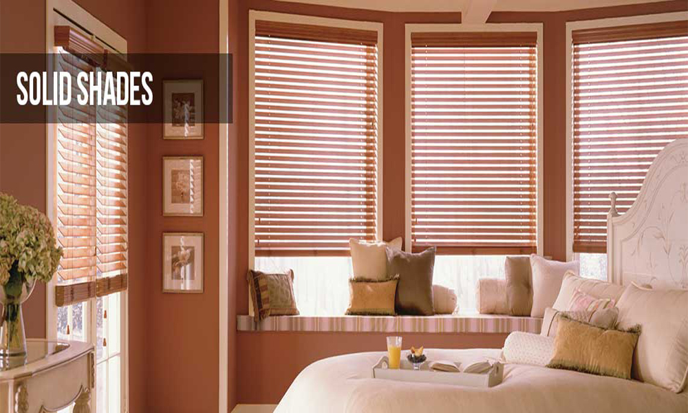 Wooden Blinds Shops in Coimbatore | Wooden Blinds in Coimbatore ...