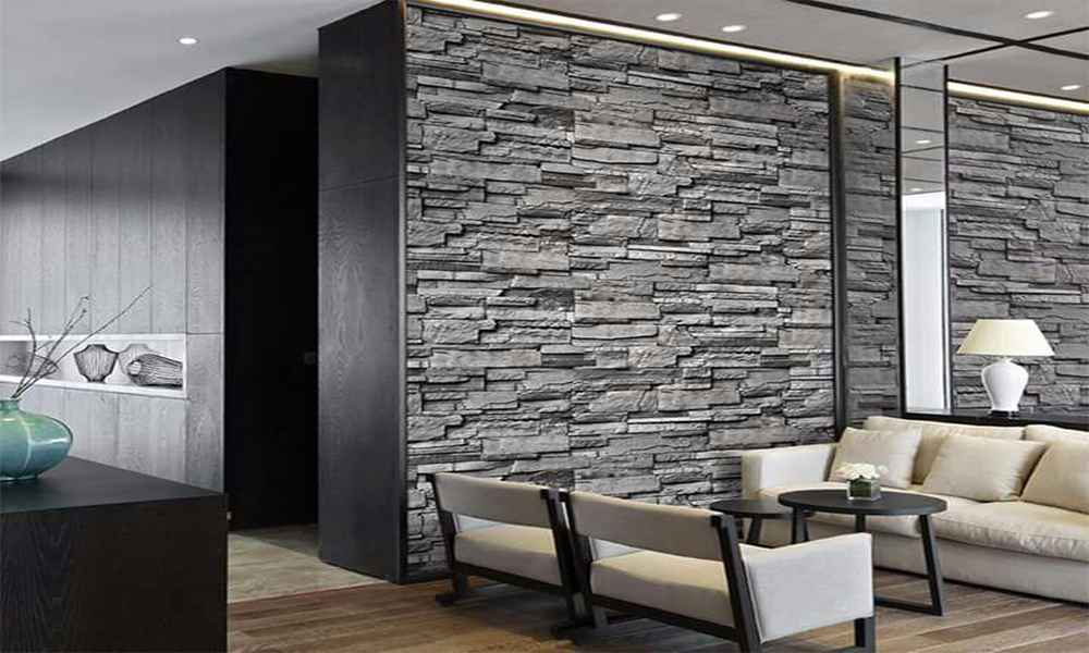Stone wallpapers Shops in Coimbatore | Stone wallpapers in ...