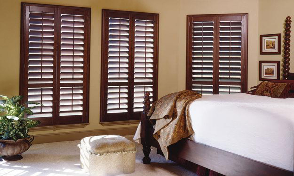 Wooden Blinds Shops in Coimbatore Wooden Blinds in Coimbatore