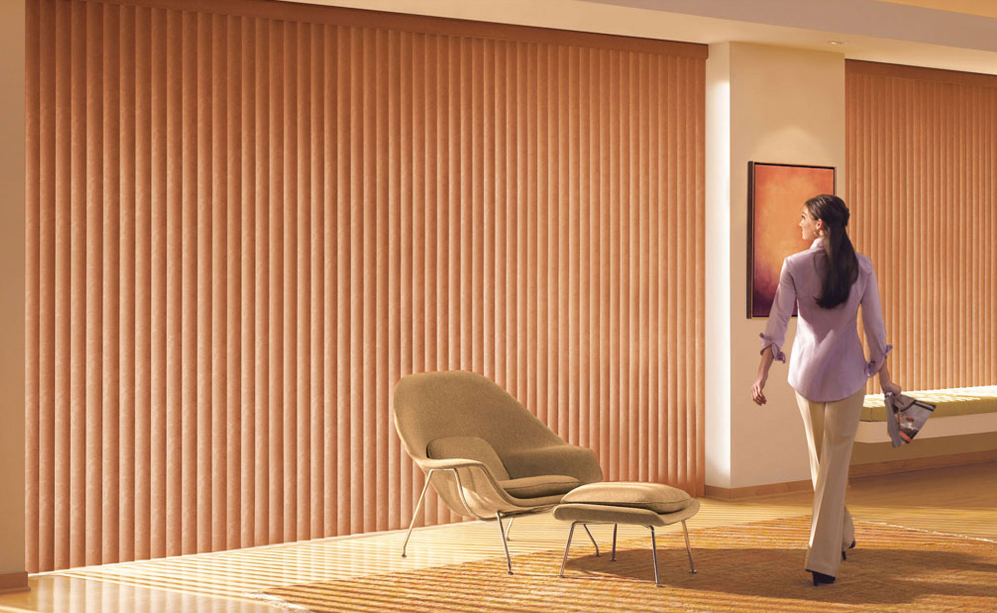 Wood Wallpapers Shops In Coimbatore Wood Wallpapers