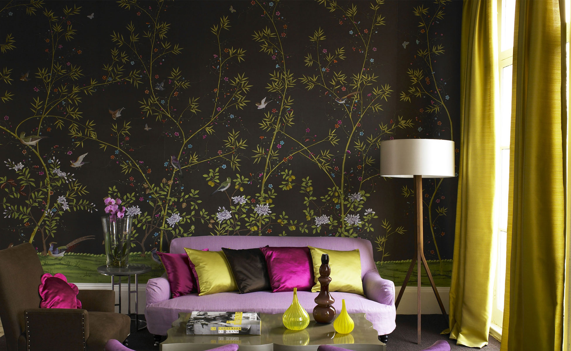 Wood Wallpapers Shops In Coimbatore Wood Wallpapers Dealers In