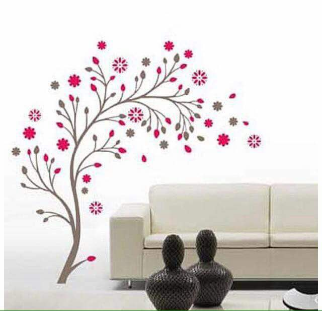 Wall Decals Shops In Coimbatore Wall Decals In Coimbatore
