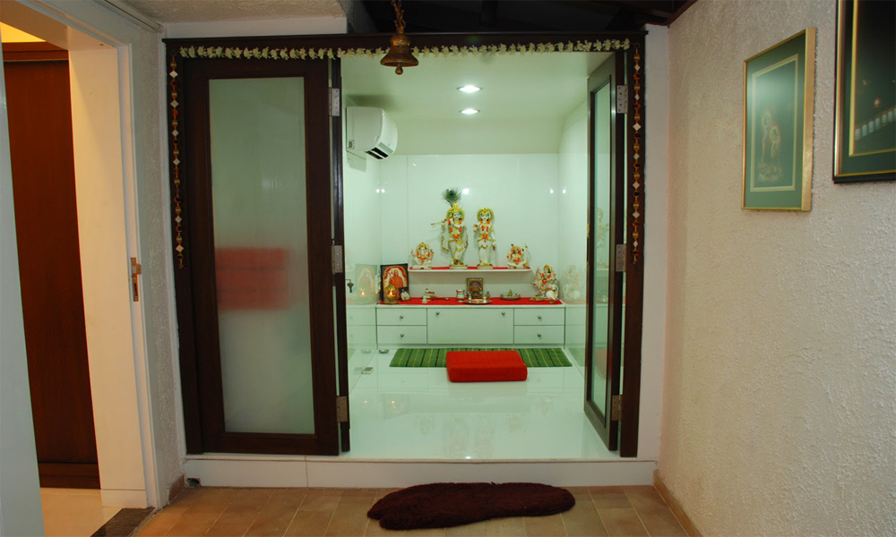 Pooja Room Shops In Coimbatore Pooja Room Manufactures In Coimbatore Pooja Room In Coimbatore Idea Interiors