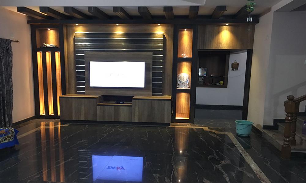 Tv Unit Manufactures In Coimbatore Tv Unit Shops In Coimbatore Tv Unit In Coimbatore Idea Interiors